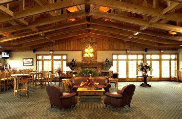 barn home pole style interior pole barn house interior