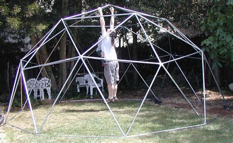 geodesic dome house plans free geodesic dome floor plans organic free form earthbag house plans domes yurts tents on