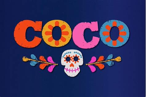 coco kartun coco es la pel 237 cula del d 237 a de muertos de pixar cinergetica