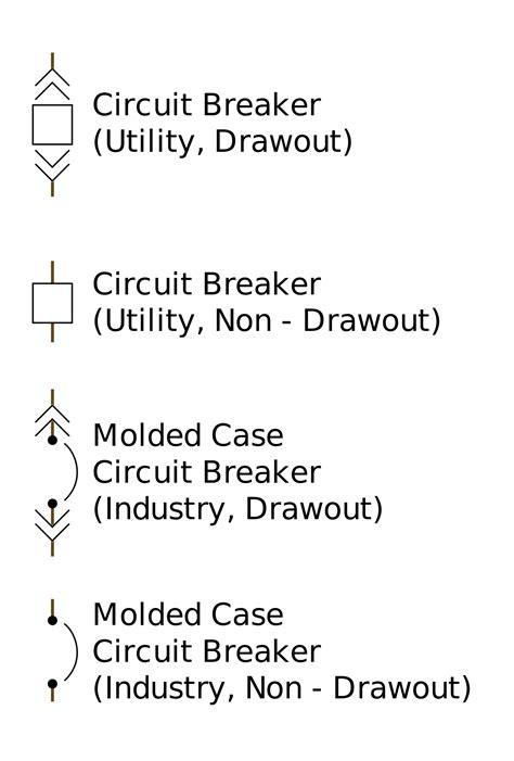 File:BreakerSymbols.svg - Wikimedia Commons