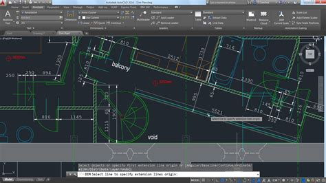 cad layout engineer autodesk releases autocad 2016