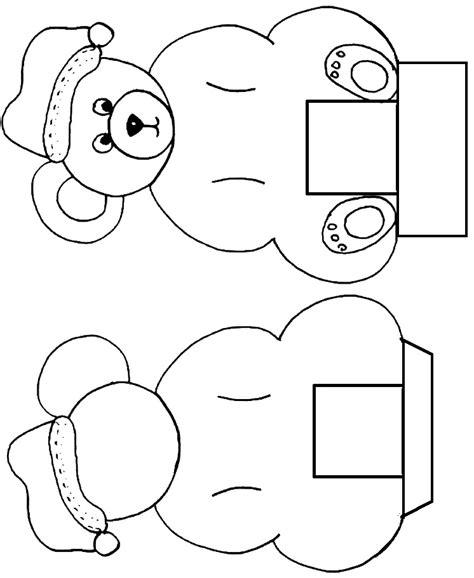 Kostenlose Vorlage Adventskalender Weihnachtliche Verpackungen Selber Basteln Kostenlose Vorlagen Und Anleitungen Bastel Tipps De