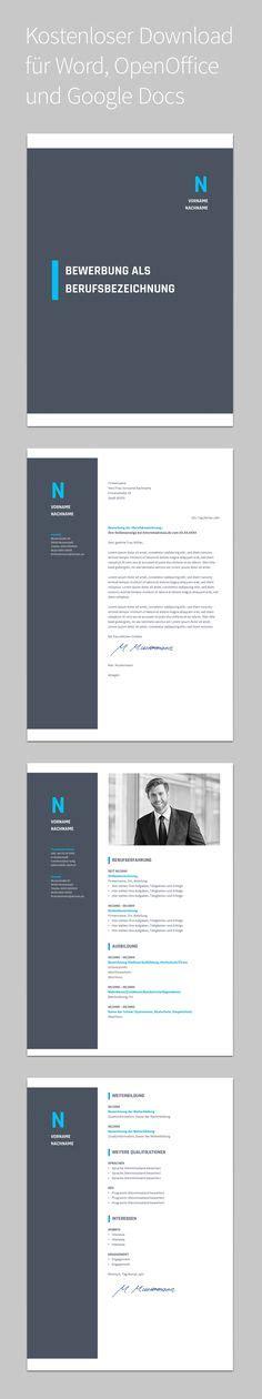 design journal sle professionelle bewerbungsbilder und deckbl 228 tter photo