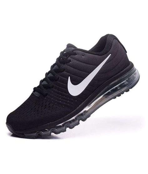 nike max air running shoes nike air max 2017 running shoes buy nike air max 2017
