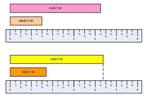 printable ruler to the quarter inch quarter inch