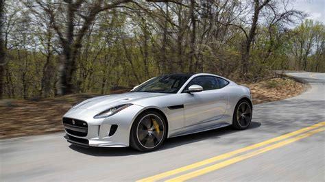 jaguar f type r silver 2017 indus silver jaguar f type r awd pictures mods