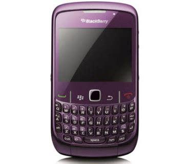 reset bb gemini 8530 blackberry curve 8530 cdma ren s little world