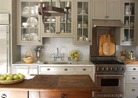 revere pewter kitchen cabinets kitchen photos benjamin moore revere pewter cabinets this