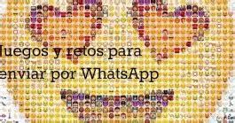 cadenas de whatsapp dedicame una cancion cadenas para whatsapp de retos hot cadenas para whatsapp