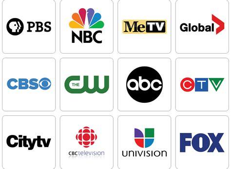 tv channel tools the air ota dvr tablo