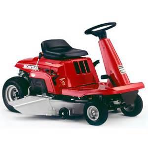 Honda Mowers On Sale Honda Lawn Mower Engine Parts Newhairstylesformen2014