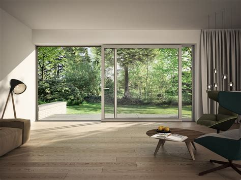 Different Patio Designs Sch 252 Co 70 Hi Slim Sliding Amp Lift And Slide Doors