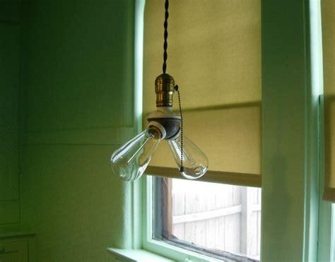 pull chain pendant light pull chain pendant lights pendant lights ideas