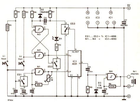 geyser timer wiring diagram the best wiring diagram 2017