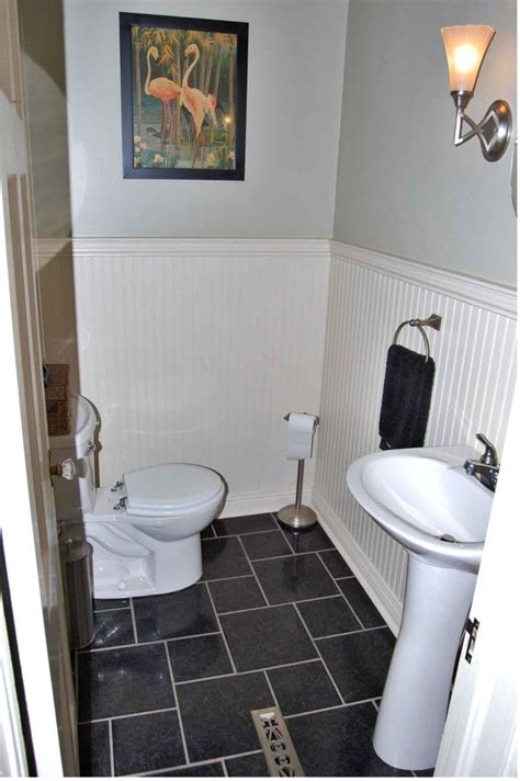 1940 bathroom remodel 61 best images about 1940s style on pinterest tea cart