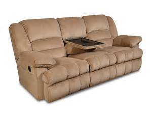 reclining sofas and loveseats united furniture industries