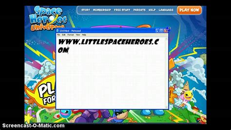 virtual room decorating games virtual games online free virtual chat games for kids youtube