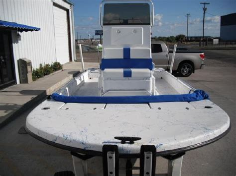 flats boats for sale ta rockport marine archives page 2 of 2 boats yachts for sale