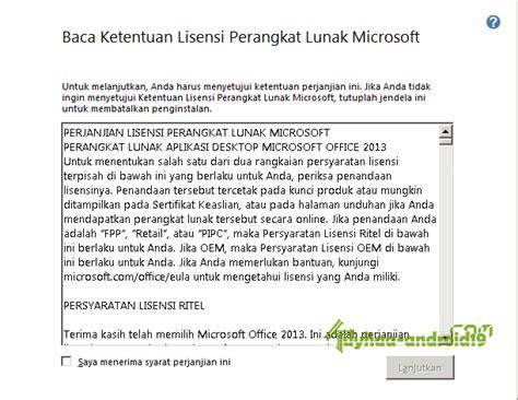 tutorial microsoft powerpoint 2013 bahasa indonesia microsoft office professional plus 2013 sp1 bahasa