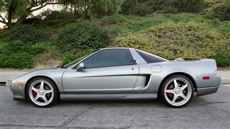 free car manuals to download 1998 acura nsx seat position control service manual motor repair manual 1998 acura nsx regenerative braking service manual 2000