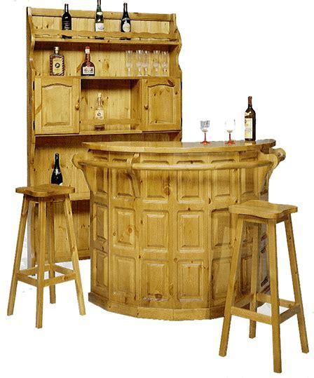 Mobile Bar Mercatone Uno by Stunning Cucina Arte Povera Mercatone Uno Ideas Home