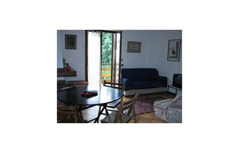 affitto appartamento roccaraso privato affitta appartamento vacanze roccaraso annunci