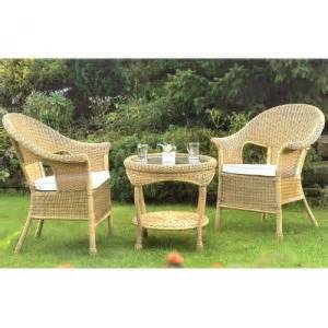 How To Protect Wicker Outdoor Furniture by Wicker Outdoor Furniture300x183 Wicker Outdoor Furniture