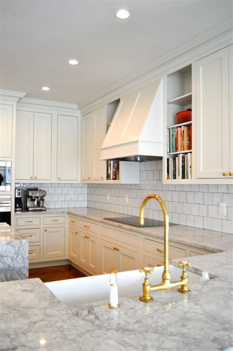 gold kitchen faucets gold kitchen faucet transitional kitchen either orr