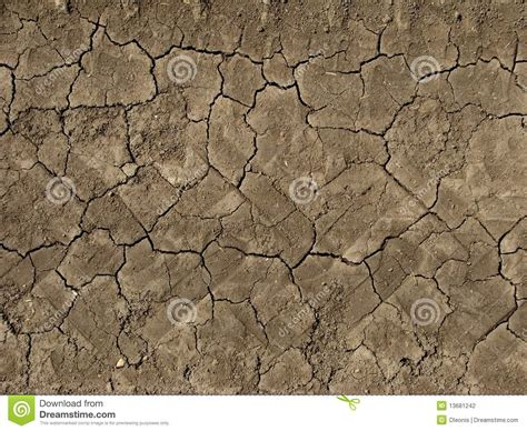 photography ground pattern abstract ground texture stock photography image 13681242