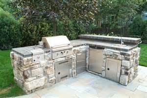 0utdoor Kitchen by Outdoor Kitchens The Tub Factory Long Island Tubs