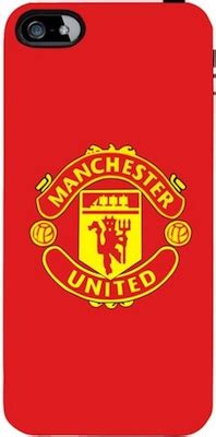 Casing Samsung A8 Manchester United Fc Logo Custom Hardcase manchester united fan buying guide gifts shopping