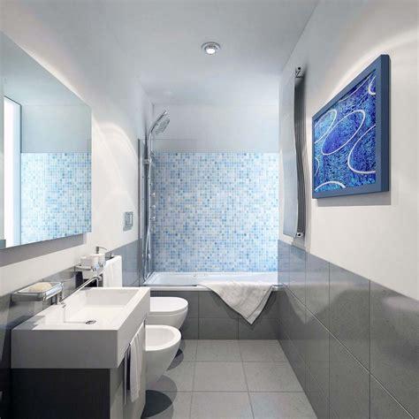 desain kamar mandi jacuzzi desain kamar mandi minimalis 2017 terbaru dan terbaik