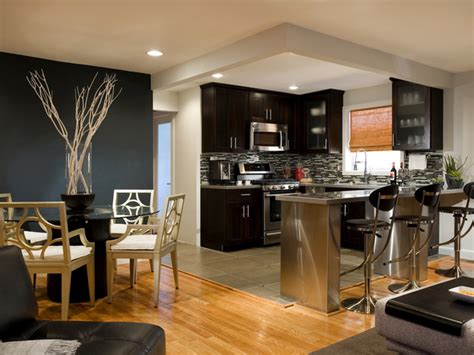 bachelors kitchen bret ritter austin interior design by room fu knockout
