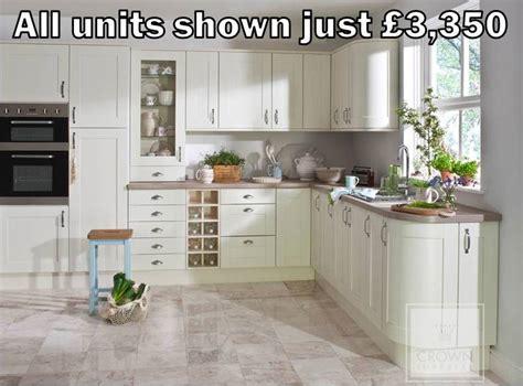 designer kitchens for less kitchens for less 28 images designer kitchens for less