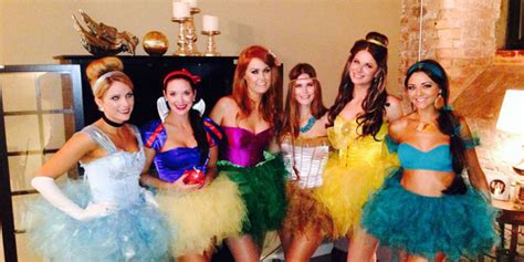 halloween group themes 2015 halloween 2016 group costumes group costume ideas for