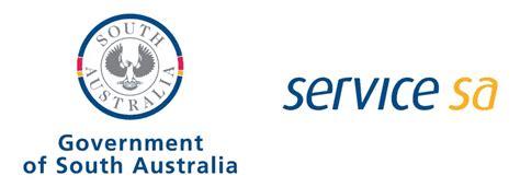 Sa Search Service Sa