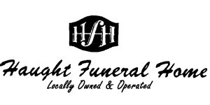 haught funeral home plant city fl legacy