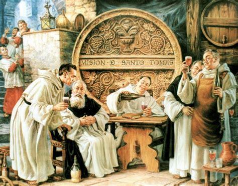 imagenes realistas del pintor jesus helguera mejores 178 im 225 genes de jesus helguera pintor mexica en