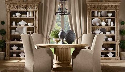 Accessories For Dining Room Table Top 15 How To Decorate A Dining Room Table Array Dining Decorate