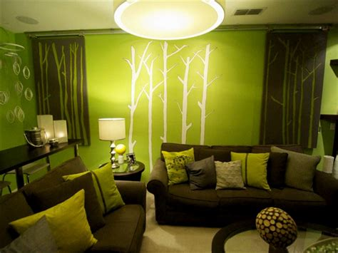 best interior of house tagged best colors paint interior house sell archives house design and planning