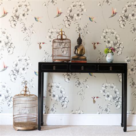 interior home decor christchurch style decor christchurch creative
