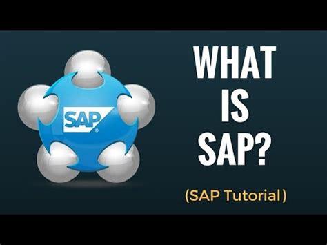 sap tutorial guru99 where can i learn sap yahoo answers