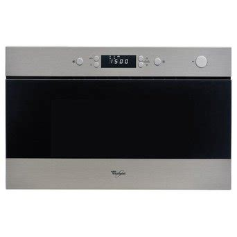 Rangement Cave A Vin 433 by Micro Ondes Whirlpool Amw 433 Ix Shopping D 233 Co