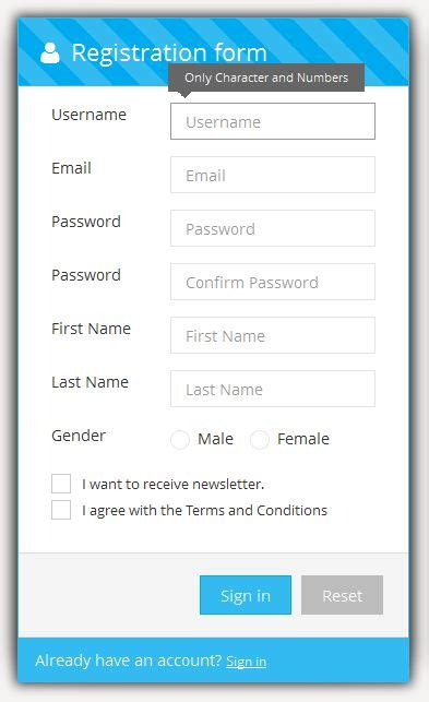 mobile tooltips 1000 images about ux patterns forms on