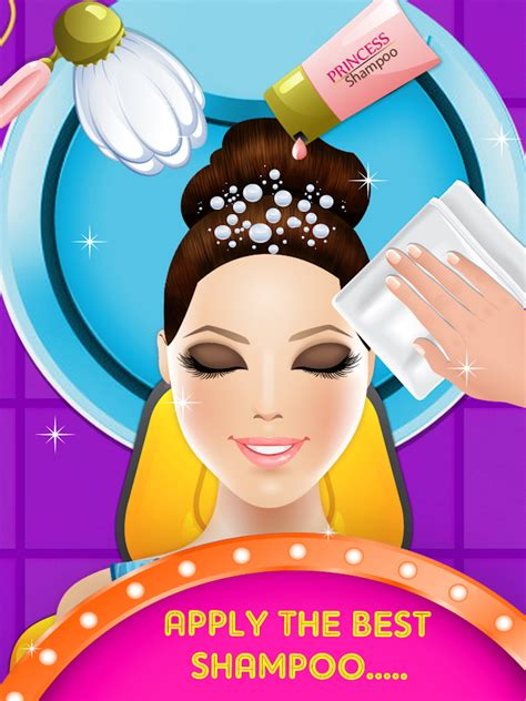 hairstyles fun and fashion android apps on google play hairstyle maker games hairstyles