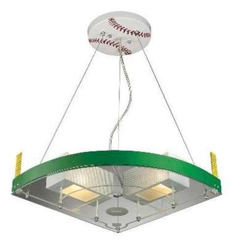 baseball ceiling light baseball ceiling light boys room stuff