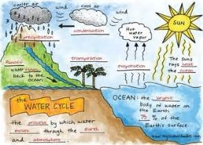 water cycle foldable template 10 best ideas about vocabulary foldable on