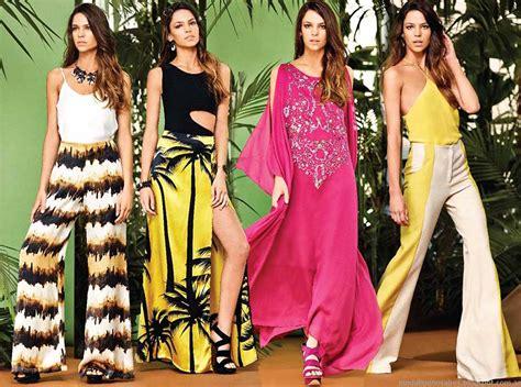 moda verano 2015 moda 2018 moda y tendencias en buenos aires naima