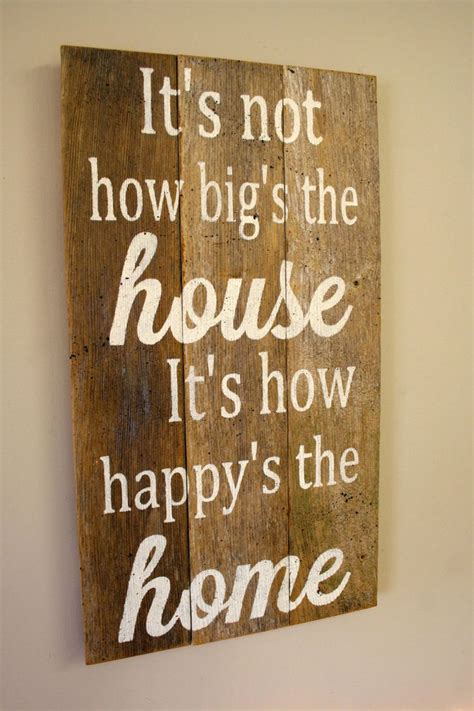 home decor wooden signs sayings 239 best sayings quotes images on pinterest wooden