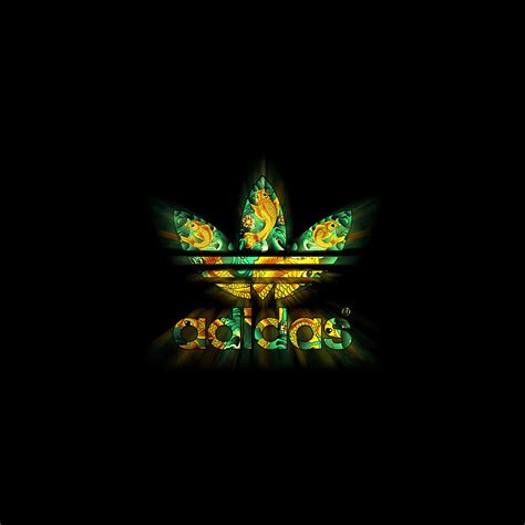 wallpaper adidas free download adidas free wallpaper download download free adidas hd